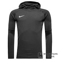 e6bfcbe6 Nike Hoodie — Купить Недорого у Проверенных Продавцов на Bigl.ua