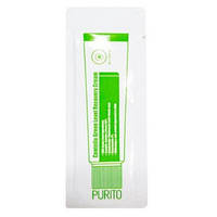 Purito Centella Green Level Recovery Cream Крем с центеллой