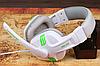 Наушники SALAR KX101, игровая гарнитура, с микрофоном, в оплетке, фото 5