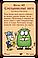 Настольная игра Hobby World Манчкин 4. Тяга к коняге (4620011811158), фото 4