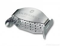Тёрка для сыра Victorinox