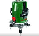 Лазерный уровень DWT LLC02-30 BMC, фото 3