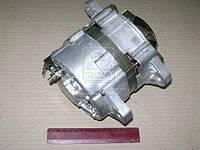 Генератор ГАЗ-53 65 А 14В  (ДК)