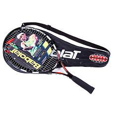 Теннисная ракетка Babolat BLX 23, детская/подросток