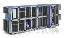 Приточно-вытяжные установки корпусного типа для помещений более 1000 м.кв.
