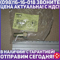 ⭐⭐⭐⭐⭐ Пеpепускной клапан ТНВД  (пр-во Bosch) 1 467 445 003
