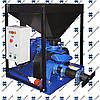 Экструдер зерновой ЭГК-150 с двигателем (15 кВт, 380 V)