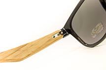 Солнцезащитные очки унисекс (1073-6), фото 2