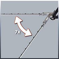 Кусторез электрический телескопический Einhell GC-HH 9048, фото 3