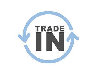 Послуга Trade-In