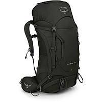 Рюкзак Osprey Kestrel 48 M/L темно-зелений