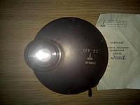 Радиусная головка ОГР-23  для инструментальных микроскопов, фото 1