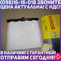 ⭐⭐⭐⭐⭐ Фильтр салона РЕНО (производство  Bosch) Гранд  2,СЧИНИК  2, 1987432094