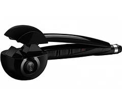 Утюжок Babyliss PRO Perfect Curl, stylist tools