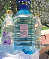 Гидролат Липы 5 литров