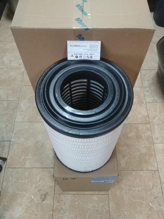 Фильтр воздушный MAN L2000 MAN81083040087, С257301, P782596, AF25496, E307L