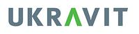Розвиток сої. Система захисту та підживлення від UKRAVIT