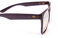 Очки wayfarer polarized 1503-2, фото 3