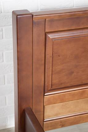 """Кровать """"Ланита"""" 160*200 ТМ Микс Мебель, фото 2"""