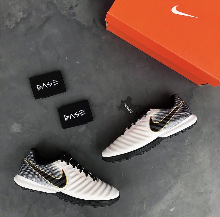 9e4e5799 Купить Сороконожки (Найк Темпо) Nike Tiempo Lunar Legend VII Pro ...