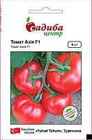 Семена томата Азия F1, Yuksel 8 семян (Садыба Центр)