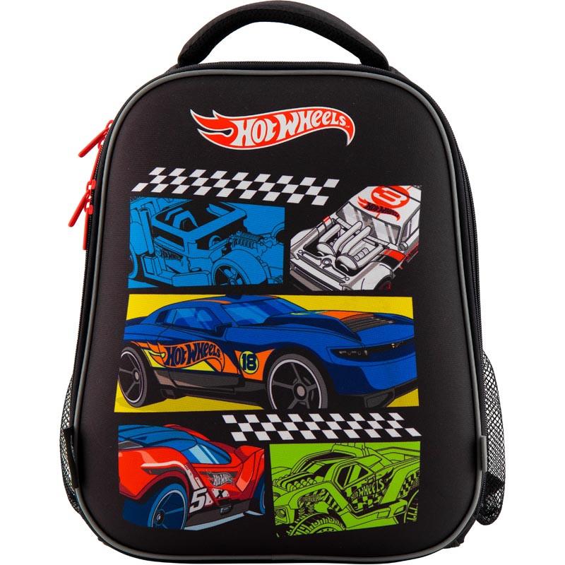 Рюкзак школьный каркасный Kite Education 531 HW HW19-531M ранец  рюкзак школьный hfytw ranec