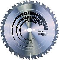Пильный диск Bosch Construct Wood 400×3,2×30 мм, 28 ATB (2608640703)
