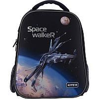 Рюкзак школьный каркасный Kite Education 531-3 Spaceship K19-531M-3 ранец  рюкзак школьный hfytw ranec