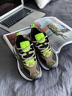 bdcae9b2 Nike Wmns M2k Tekno — Купить Недорого у Проверенных Продавцов на Bigl.ua