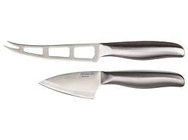 Кухонные ножи для сыра ERNESTO, 2 шт.