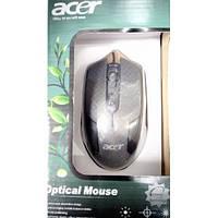 Оптическая мышка ACER optical mouse, фото 1