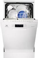 Посудомоечная машина Electrolux ESF 4513 LOW Белый (F00138473)