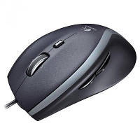 Мышка Logitech M500 (910-003726), фото 1