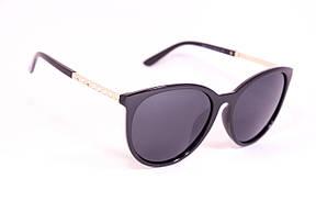 Женские солнцезащитные очки polarized (Р9913-2), фото 2