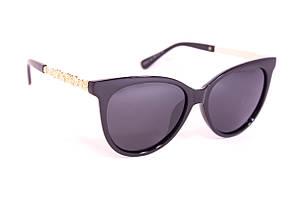 Женские солнцезащитные очки polarized (Р9912-2), фото 2