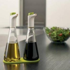 Набор для уксуса и масла , фото 2