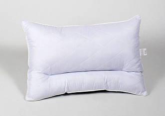 """Подушка для сна """"Lotus"""" Анатомическая Terapia"""