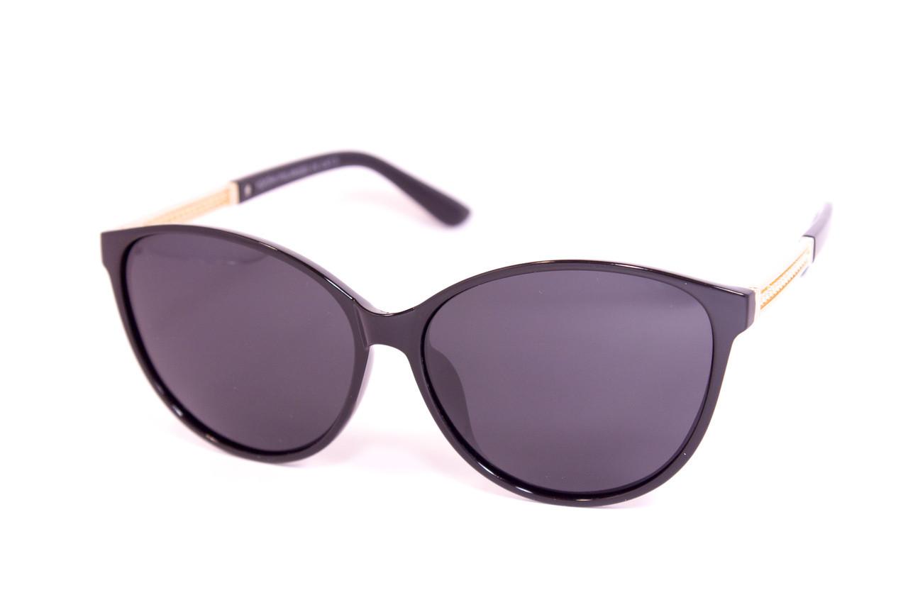 Женские солнцезащитные очки polarized (Р9905-2)