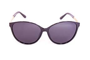 Женские солнцезащитные очки polarized (Р9905-2), фото 2