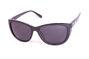 Женские солнцезащитные очки polarized (Р9907-4), фото 2