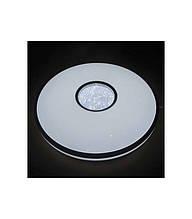 LED Светильник FERON AL5100 EOS 60W 3000-6000K (с пультом)