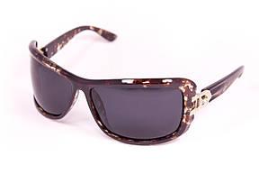Женские солнцезащитные очки polarized (Р4929-3), фото 2