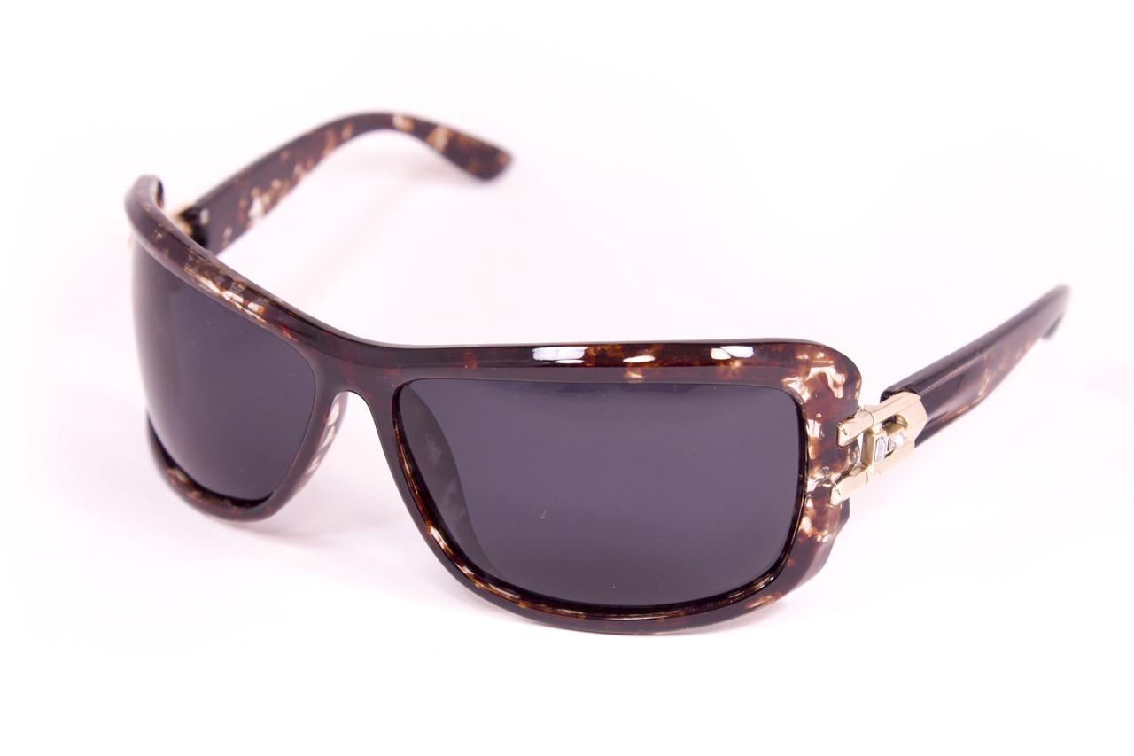 Женские солнцезащитные очки polarized (Р4929-3)