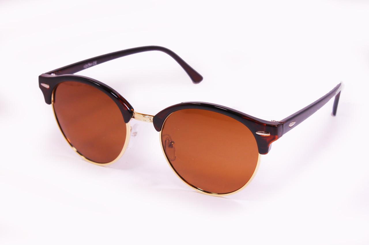 Женские солнцезащитные очки polarized (Р8905-1)