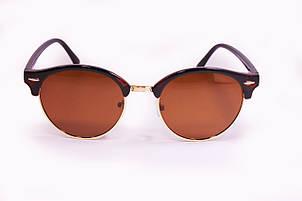 Женские солнцезащитные очки polarized (Р8905-1), фото 2
