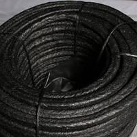 Сальниковая набивка АПР-31 10ммх10мм  5кг