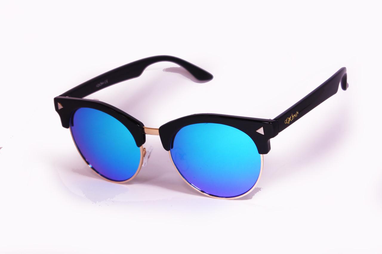Женские солнцезащитные очки polarized (Р8910-2)