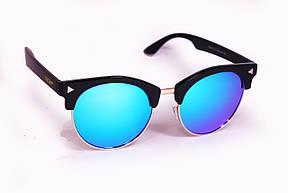 Женские солнцезащитные очки polarized (Р8910-2), фото 2