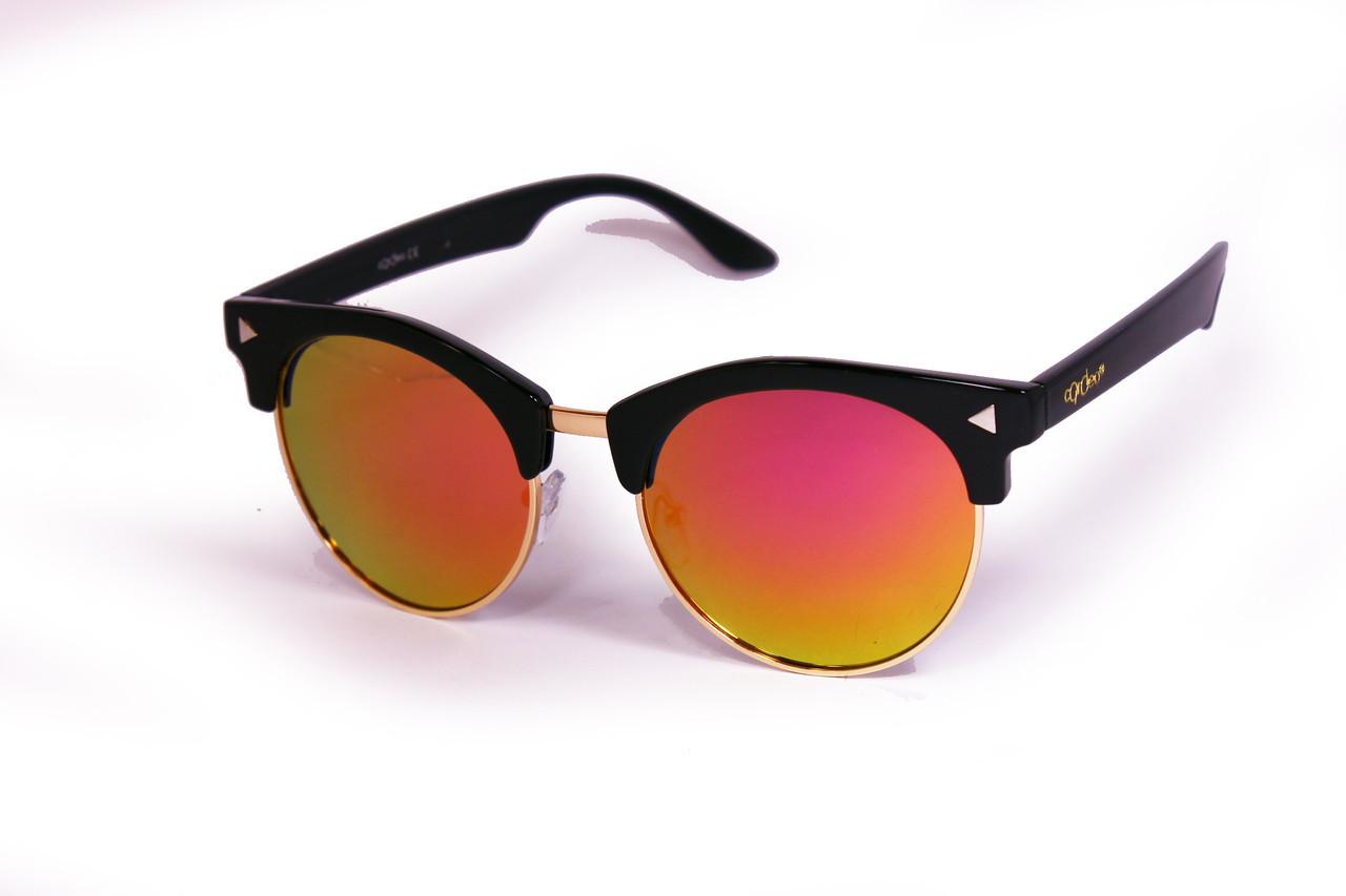 Женские солнцезащитные очки polarized (Р8910-3)