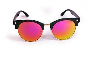 Женские солнцезащитные очки polarized (Р8910-3), фото 2